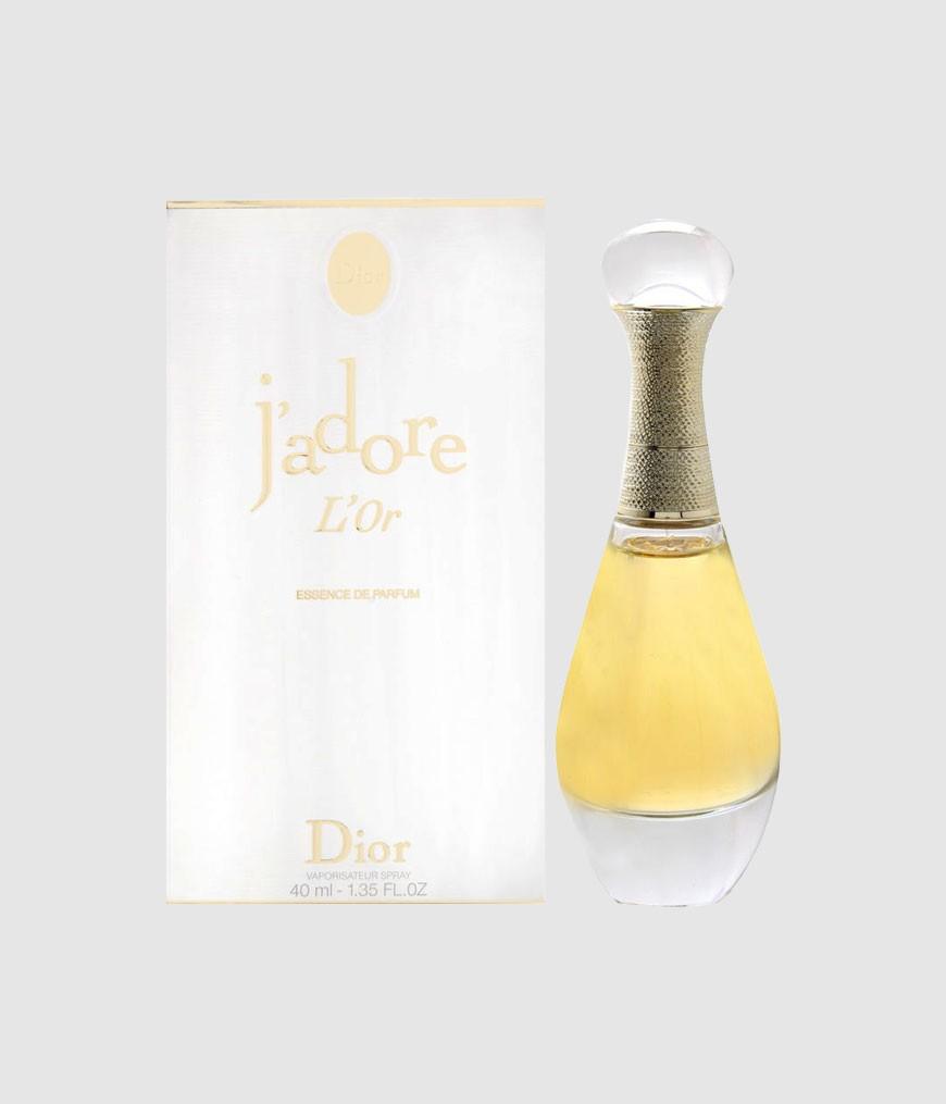 Jadore Lor Essence De Parfum 14oz For Women Perfume N Cologne