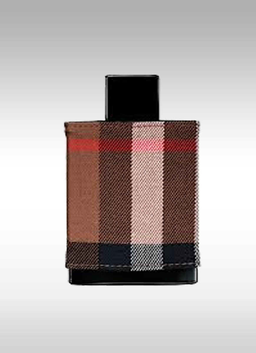 a6a2f95acb5 Burberry London Classic Perfume Review