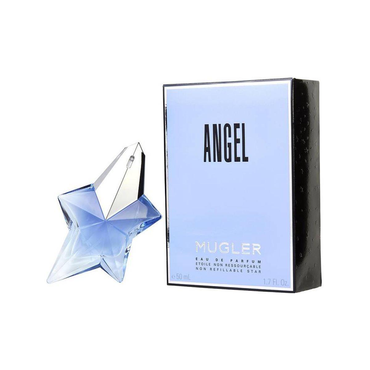 Thiery Mugler Angel