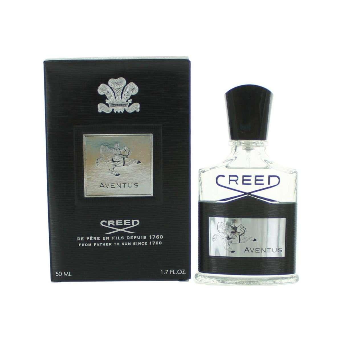Creed Aventus 3.4oz Men's Eau de Parfum