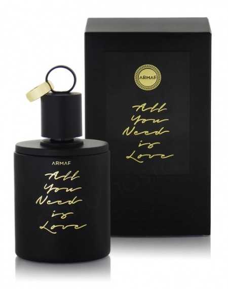 Cologne by Armaf 3.4 oz Eau De Parfum