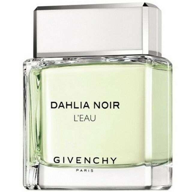 Givenchy 2.5Oz Eau De Parfum Tester