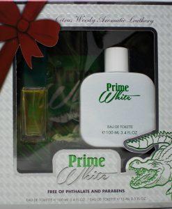 Prime Eternecon 3.4Oz Eau De Toilette